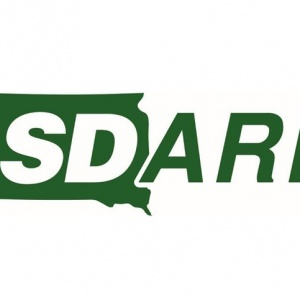 SDARL Leadership Program