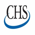 SDARL Investor CHS Foundation