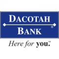 SDARL Investor Dacotah Bank