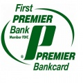 SDARL Investor First Premier Bank