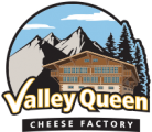 SDARL Investor Valley Queen Cheese