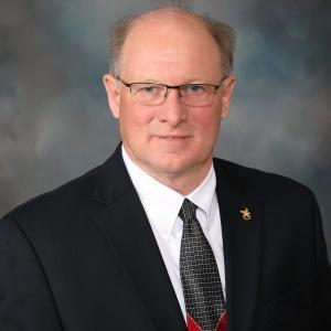 Bob Metz SDARL