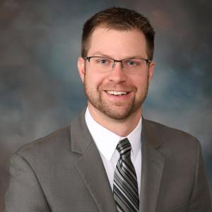 Matt Lindgren