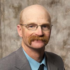 Eric Jennings SDARL Board